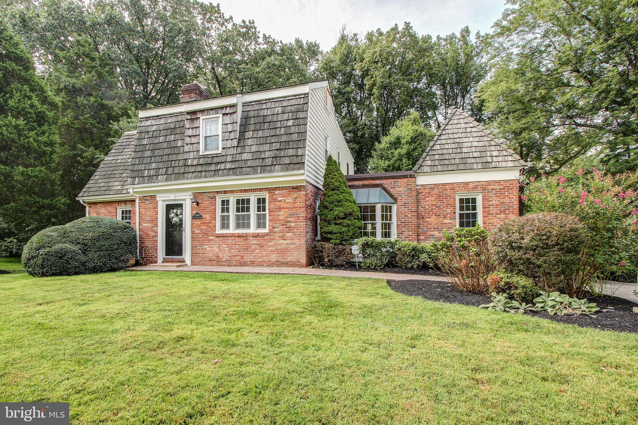3500 KING WILLIAM DRIVE, OLNEY, MD 20832