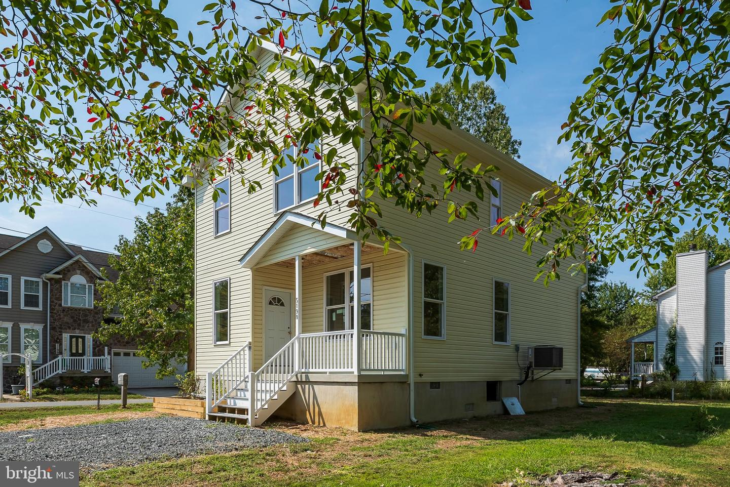 5190 Spring Ave Shady Side, MD 20764 on crawl space home plans, lighthouse home plans, roof home plans, pole home plans, daylight basement home plans, storage building home plans, poured concrete home plans, boathouse home plans, porch home plans, beam home plans, island basement home plans, schoolhouse home plans, piling foundation home plans, hangar home plans, pedestal home plans, shore home plans, walkout basement home plans, loggia home plans, keystone home plans,