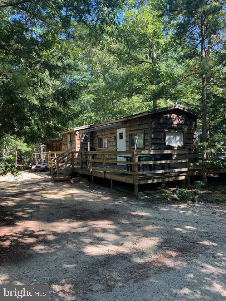 301 LAZYRIVER CAMPGROUND CO301, ESTELL MANOR, NJ 08319