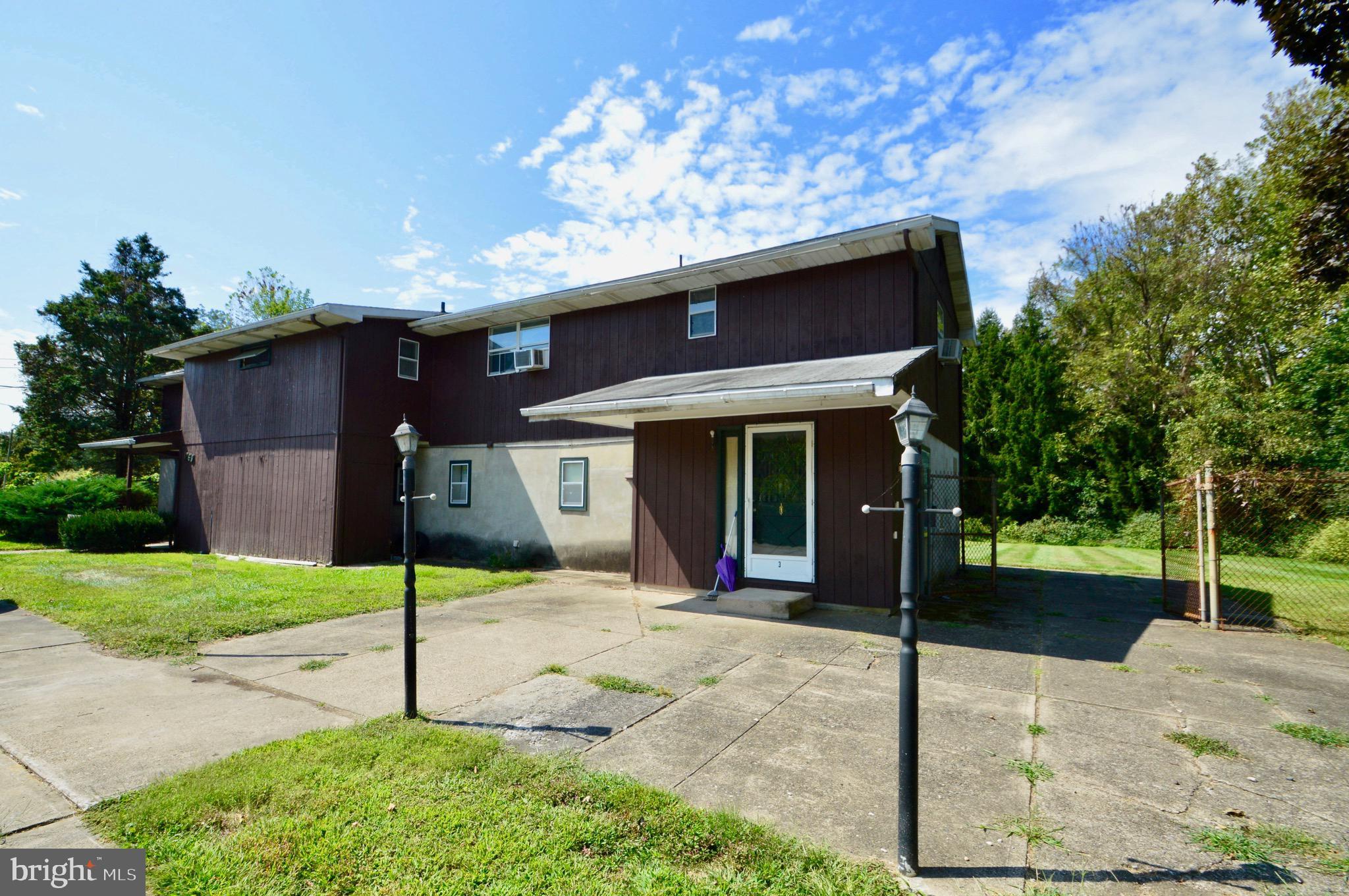 1269 Easton Road, Riegelsville, PA 18077