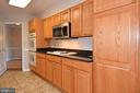 1250 S Washington St S #122