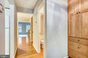 5743 Heritage Hill Dr