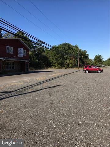 228 Rt 72 Route 72, Chatsworth, NJ 08019