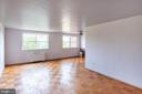 750 S Dickerson St #314