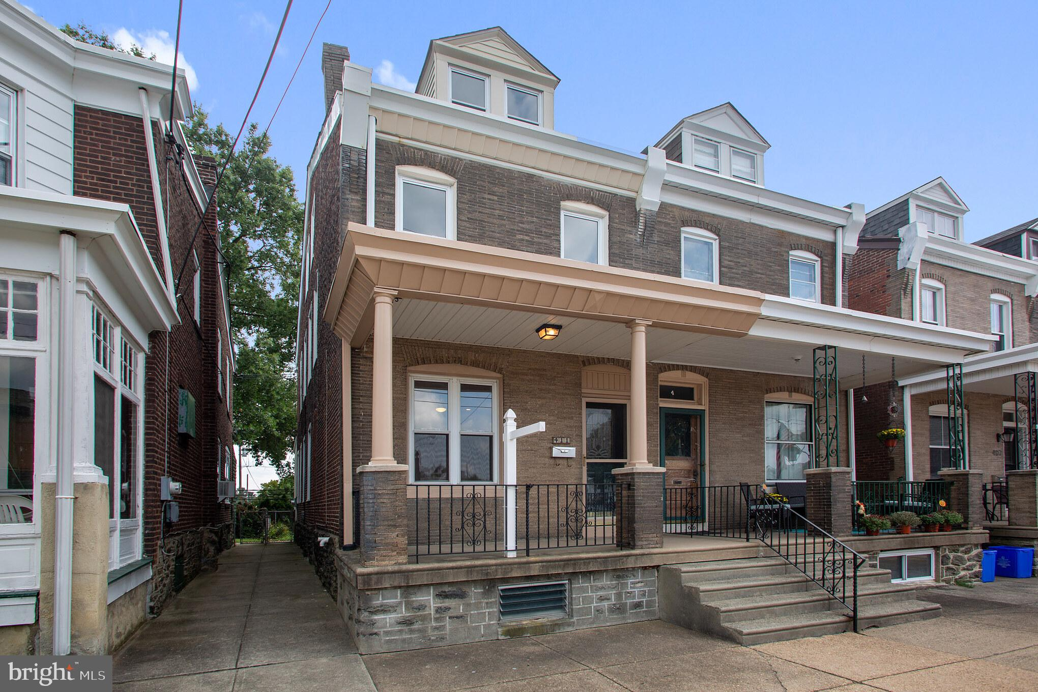 411 Rector Street, Philadelphia, PA 19128 | RE/MAX Allegiance on tube terminals, tube fuses, tube dimensions, tube assembly,