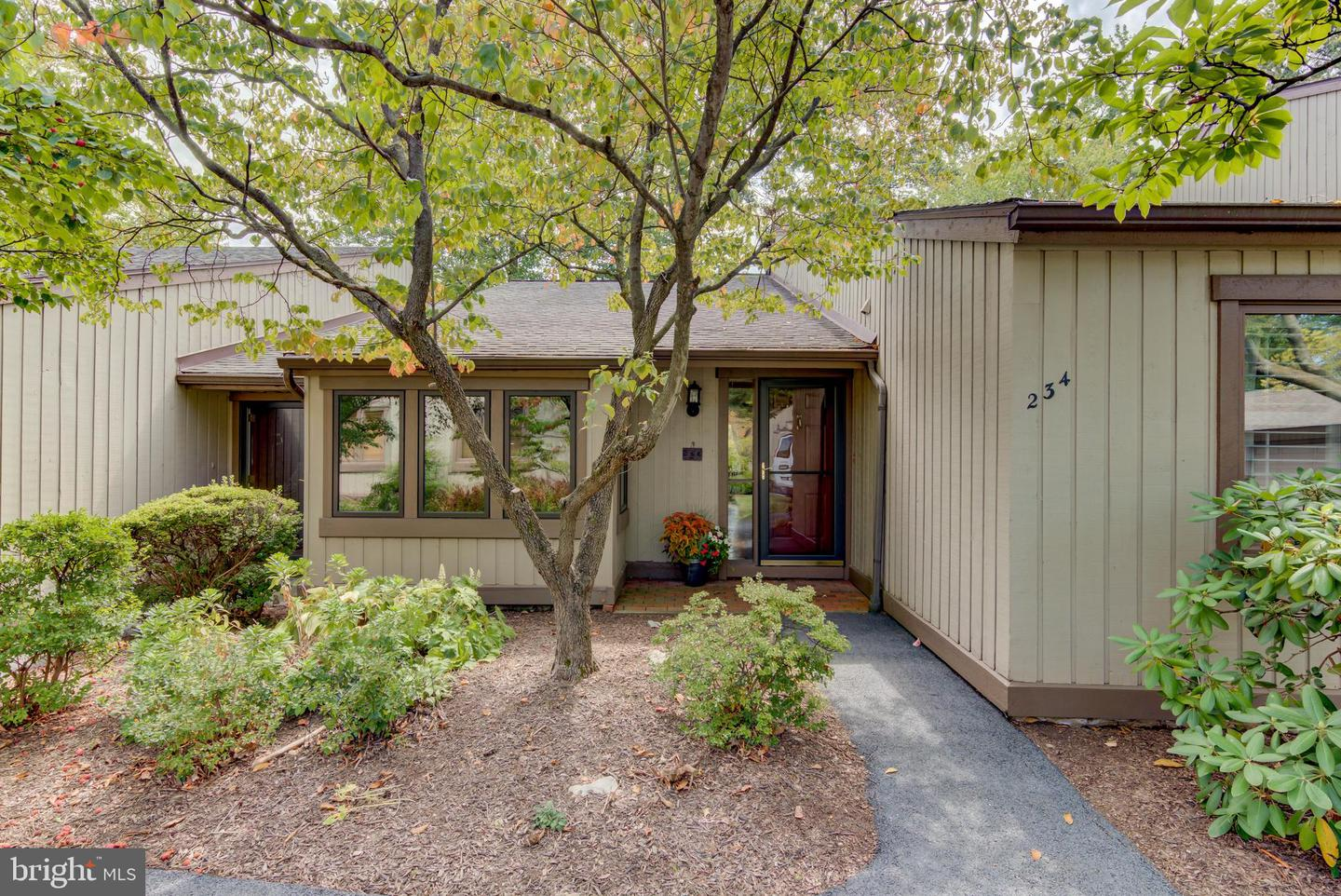 234 Chatham Way West Chester, PA 19380
