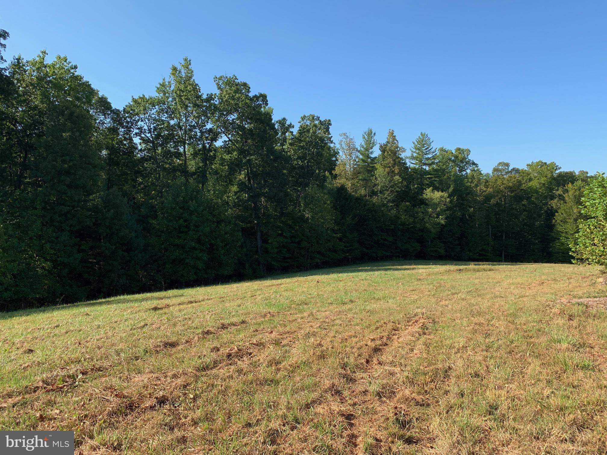 FARMERS WAY, RUCKERSVILLE, VA 22968