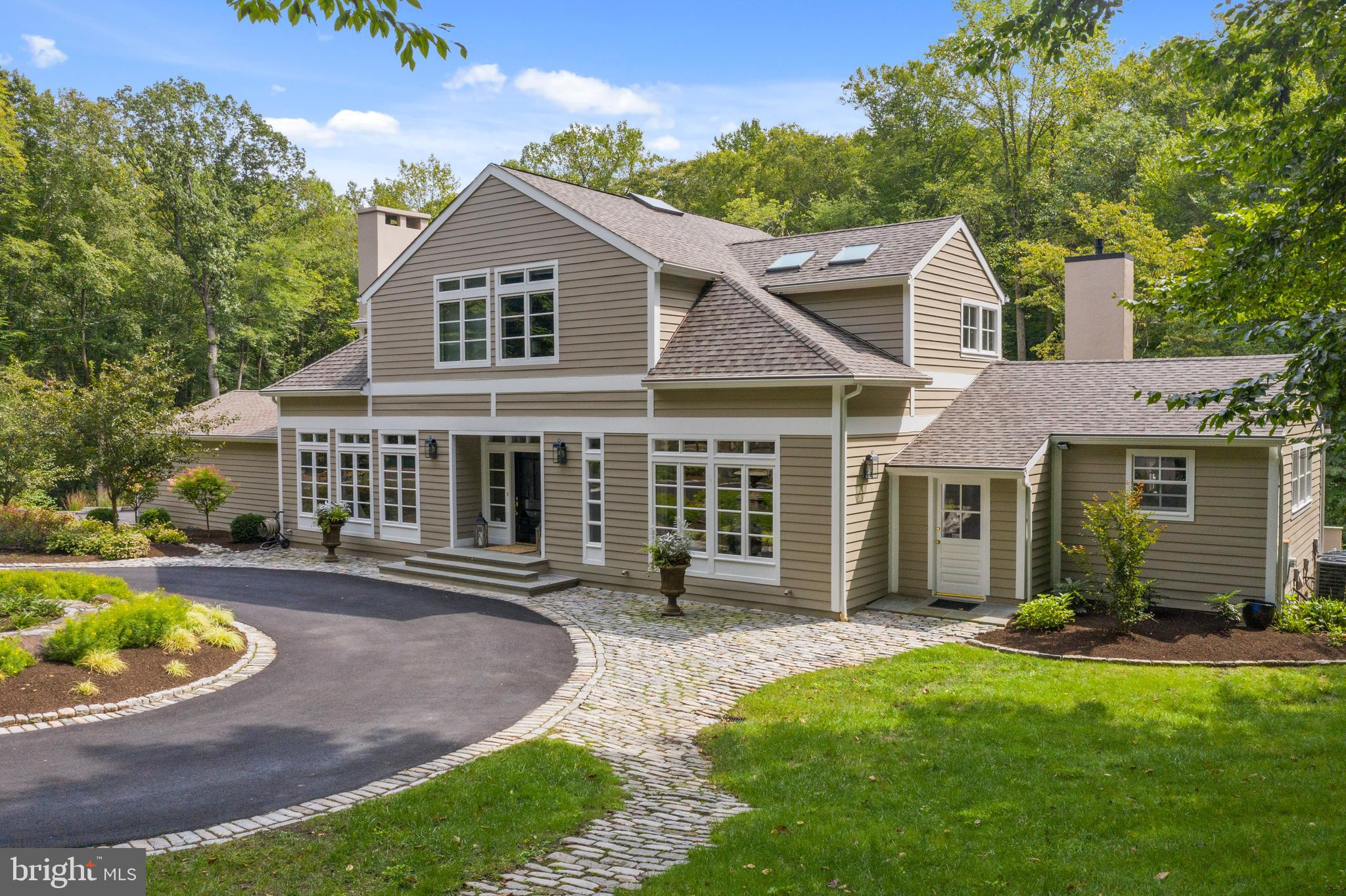 112 HAWKS NEST LANE, CHADDS FORD, PA 19317
