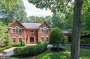 8702 Old Dominion Dr
