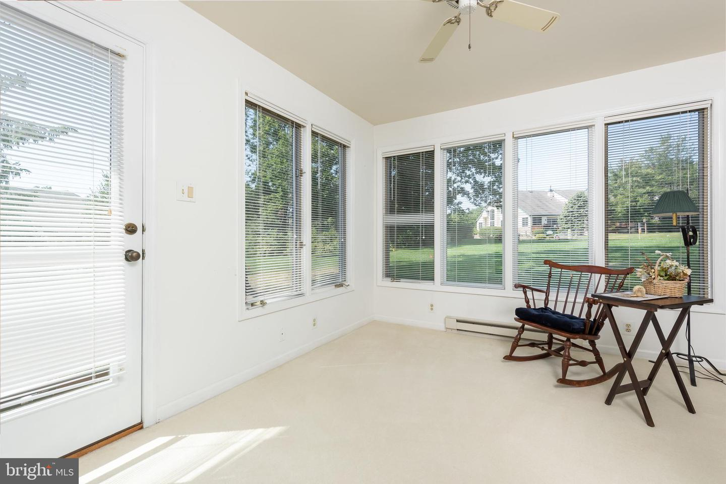 1103 Lincoln Drive West Chester , PA 19380
