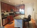 1023 Royal St N #404