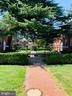 715 S Washington St #C-11