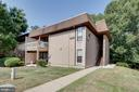 5816-L Royal Ridge Dr