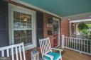 5919 Monticello Rd