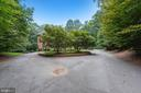 9121 Mill Pond Valley Dr