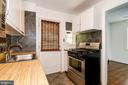 2409 Riverview Ter