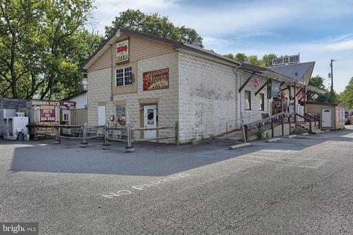 Property for sale at 42 S Main St, Duncannon,  Pennsylvania 17020