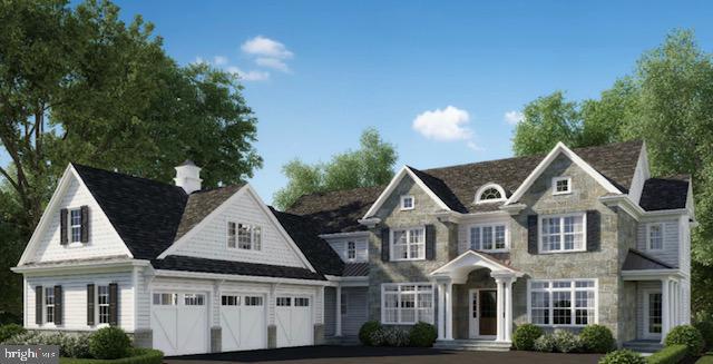 342 Highland Lane Bryn Mawr, PA 19010