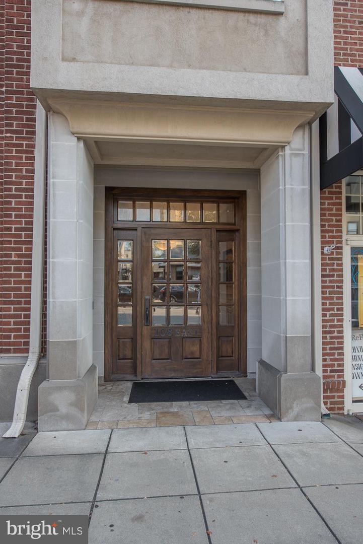 108 E Lancaster Avenue UNIT A1 Delaware , PA 19087