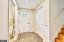 615 Gibson Dr SW