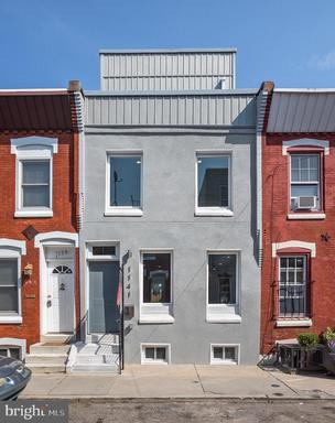 Property for sale at 1141 S Dorrance St, Philadelphia,  Pennsylvania 19146