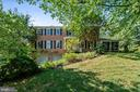 1401 Coventry Ln