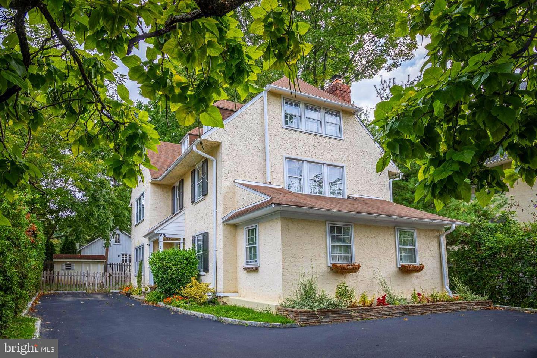419 W Lancaster Avenue Haverford, PA 19041