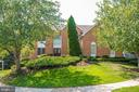 10991 Clover Hunt Ct
