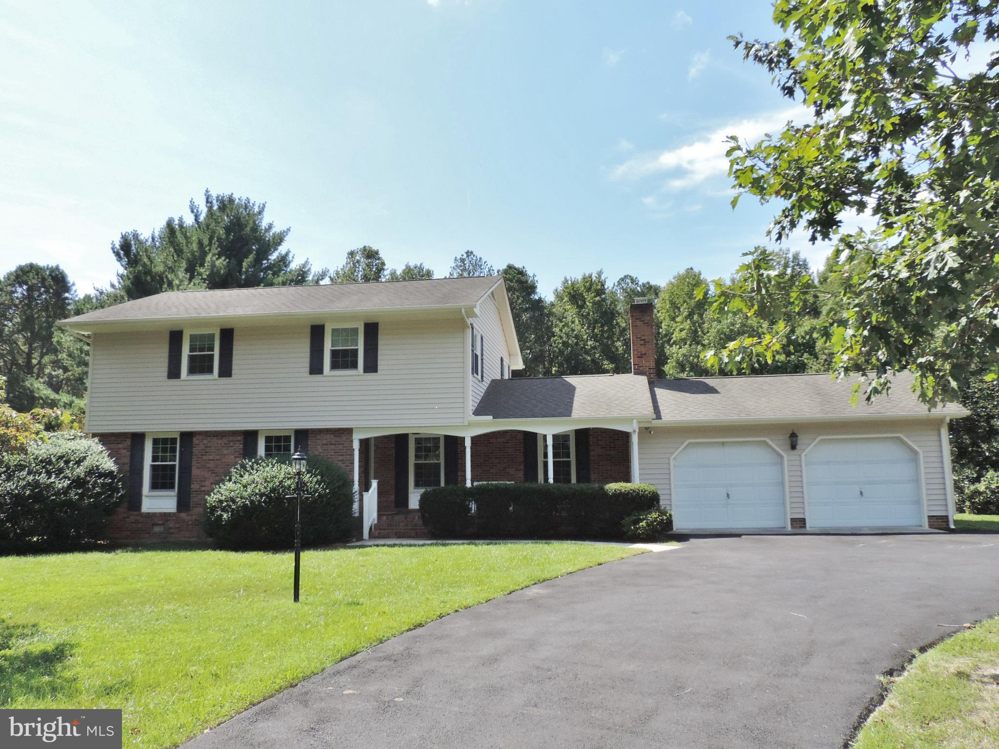 4184 COULBOURN MILL Rd, Salisbury, MD, 21804