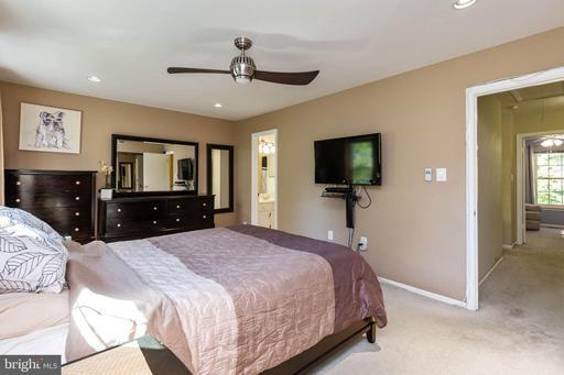7874 Colonial Village Row, Annandale, VA 22003