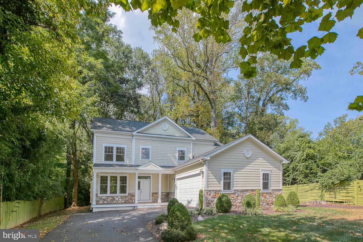 6342 COLUMBIA PIKE, FALLS CHURCH, VA 22041