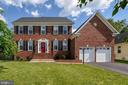 5417 Willow Valley Rd