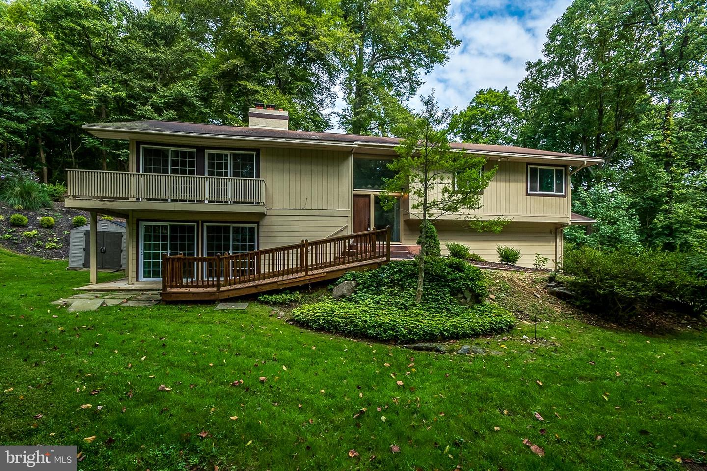 208 Hansell Road Newtown Square, PA 19073