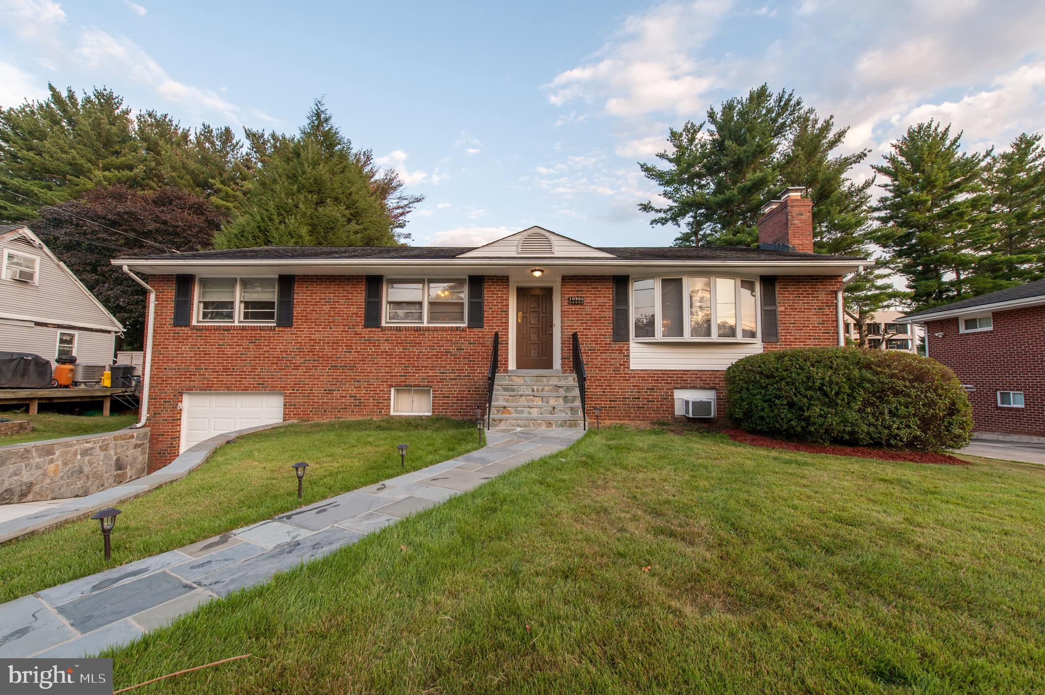 10806 CHILDS STREET, SILVER SPRING, MD 20901