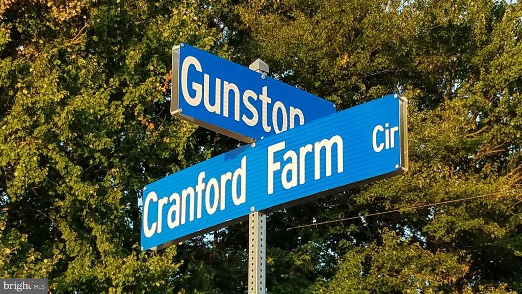 Photo of 7876 Cranford Farm Cir