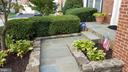 7876 Cranford Farm Cir