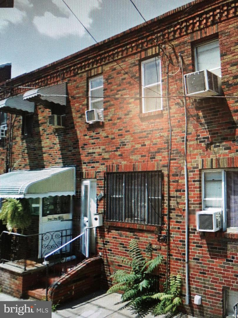 629 Sigel Street Philadelphia, PA 19148