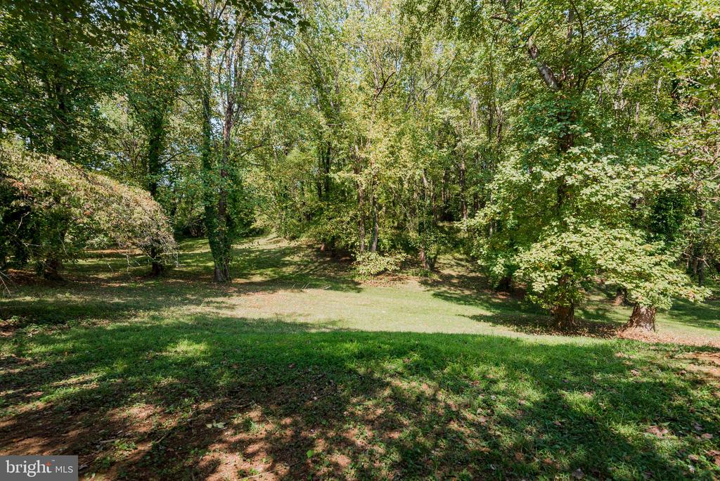 1710  TRENTS WAY, Annapolis in ANNE ARUNDEL County, MD 21409 Home for Sale