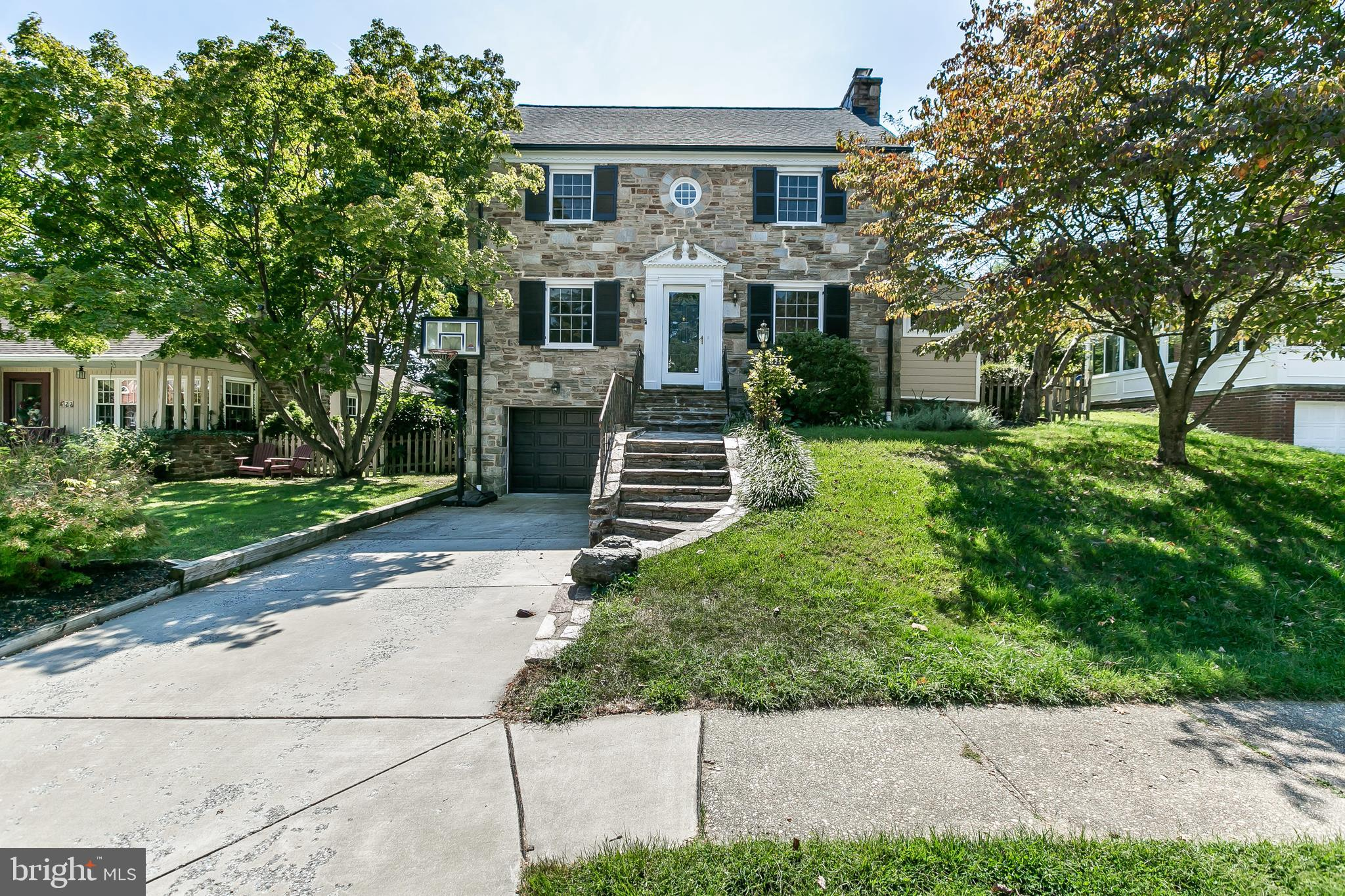 625 YARMOUTH ROAD, BALTIMORE, MD 21286