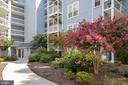 3175 Summit Square Dr #5-E9