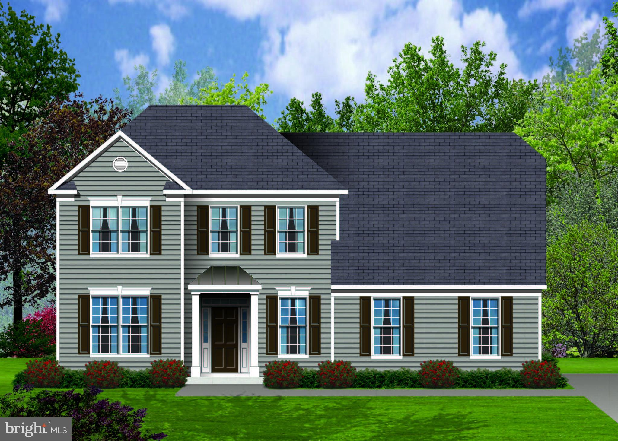 1923 MONTEVIDEO ROAD, JESSUP, MD 20794