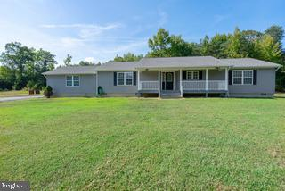 11850 MENAGERIE FARM PLACE, NANJEMOY, MD 20662