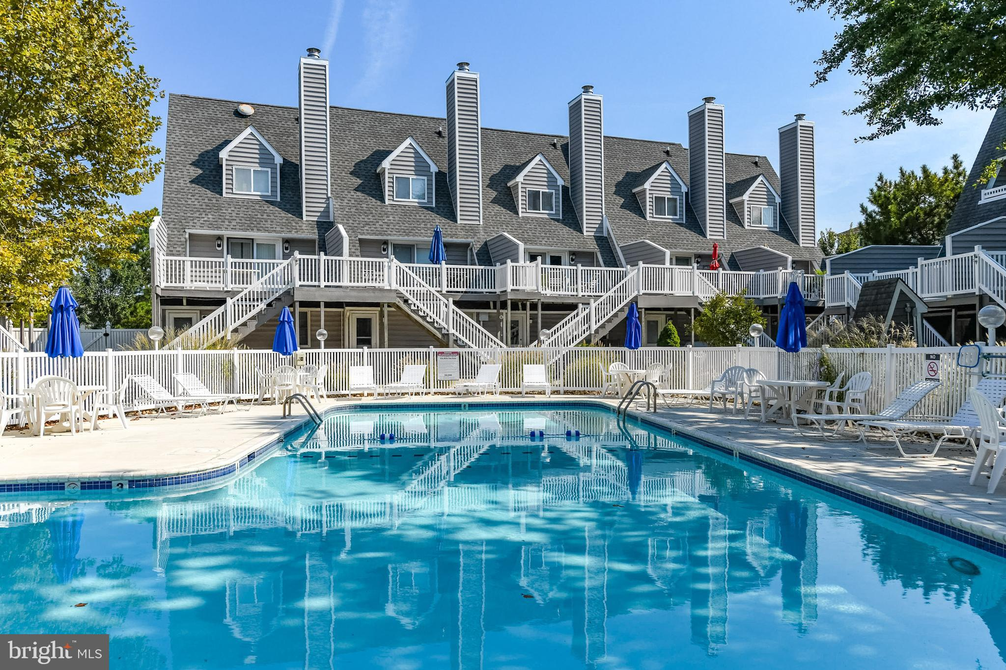 404 143rd St #23, Ocean City, MD, 21842
