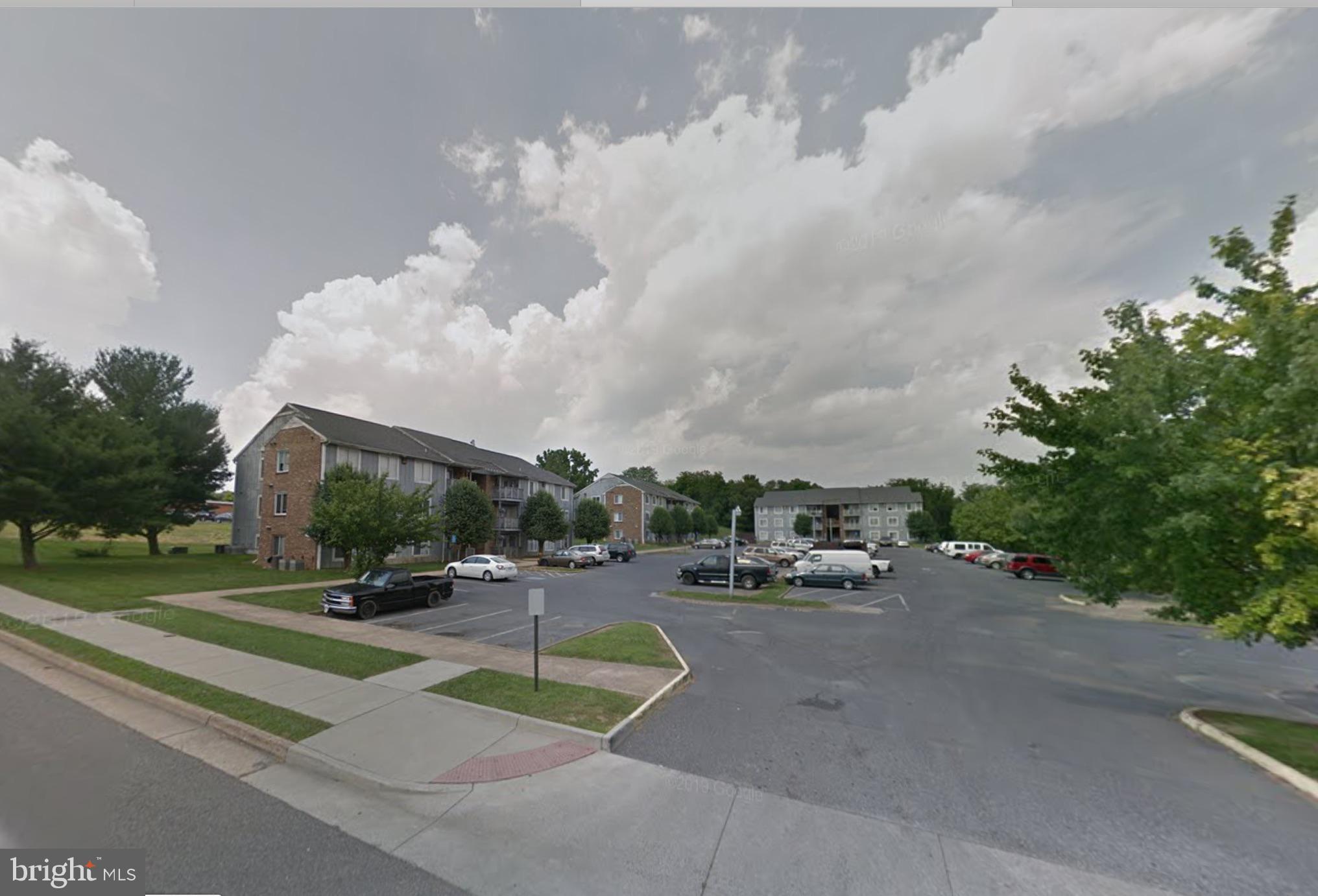 60 SOUTH AVENUE K, HARRISONBURG, VA 22801