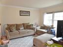 7539 Westmore Dr