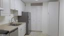 2059 Huntington Ave #1215