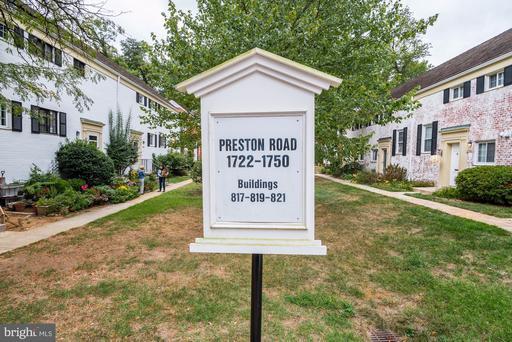 1722 Preston Rd, Alexandria, VA 22302