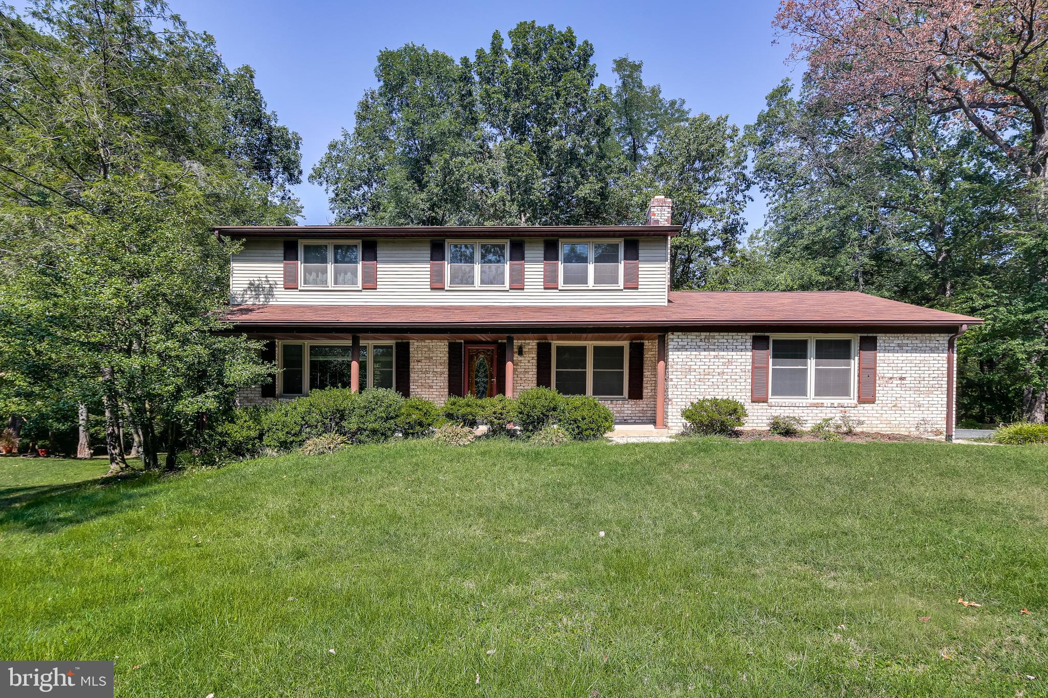 3432 NANMARK Ct, Ellicott City, MD, 21042