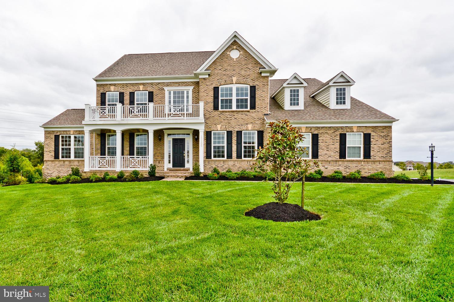 13105 CONTEE MANOR ROAD, BOWIE, MD 20721