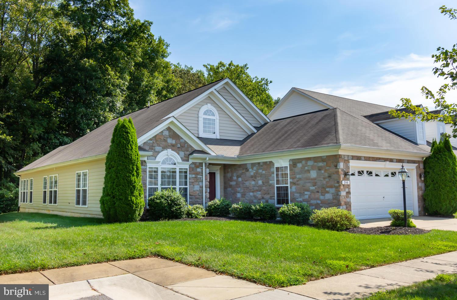 206 OPERA Ct, Centreville, MD, 21617